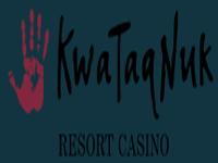 Kwa Taq Nuk Casino