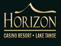 Lake Tahoe Horizon