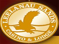 Leelanau Sands
