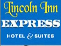 Lincoln Inn