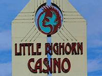 Little Bighorn Casino