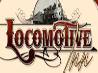 Locomotive Inn