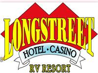 Longstreet Inn