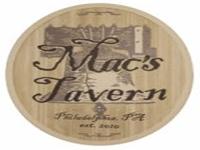 Mac's Tavern