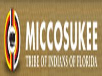 Miccosukee Indian Gaming