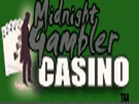 Midnight Gambler