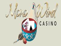 Mono Wind Casino