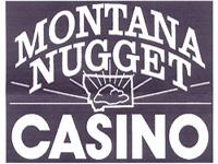 Montana Nugget Casino