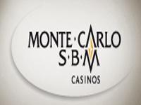 Monte Carlo Casino Cruiser