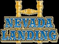 Nevada Landing Hotel