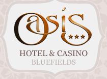 Oasis Card Club
