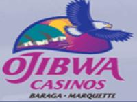 Ojibwa Casino