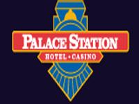 Palace Station Hotel