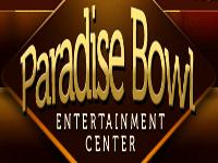 Paradise Bowl