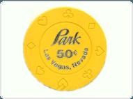 Park Hotel - Aix-Les-Bains