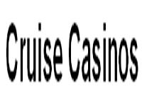 Pearl Cruises