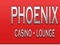 Phoenix Lounge Card Room