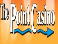 Point-No-Point Casino