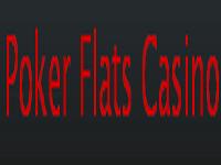 Poker Flats Casino