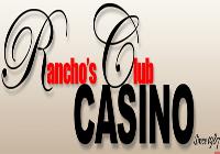 Rancho's Club