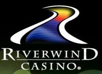 Riverbend Casino