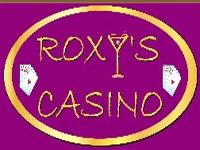 Roxbury Restaurant