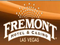 Sam Boyd's Fremont Hotel