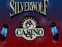 Silverwolf