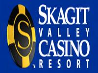 Skagit Valley