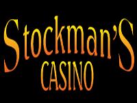 Stockman's