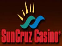 SunCruz Casino