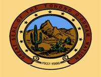 Tohono O'Odham Casino