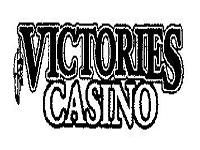 Victories Casino