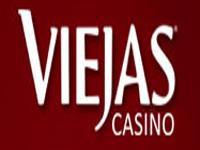 Viejas Casino & Turf Club