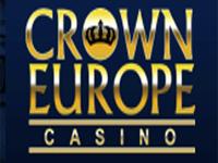 Iowa of Kansas Tribal Casino